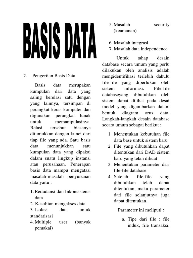 Basis data ccuart Image collections