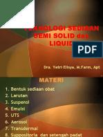 BSO Sed.semisolid 2016