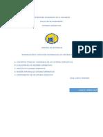 CONTROL DE LECTURA .pdf