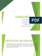 Sismología-Presentación.pdf