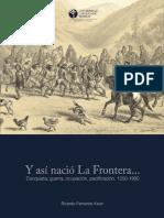 FRONTERA_FERRANDO_2012.pdf