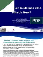 HF guidelines fortalezav2- Sunday25september-08h00.pdf