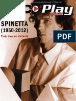 Armonia Spinettiana.pdf
