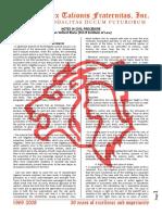 147041972-Civil-Procedure-Dean-Willard-R.pdf