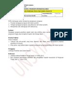 2_ POB LEMLIT - Pengajuan Proposal