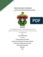 PDF Skripsi Illank.pdf