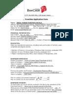 ARM_BonCHon-Franchise-Application-Form .pdf