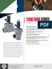 2400_2600-pdf