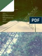 Orientations Volume Nine