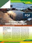 1 Conversión de biogas apartir de suero.pdf