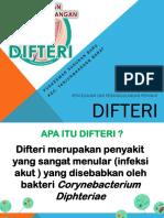 difteri.pptx