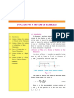 11-Physics-Revision-Book-Chapter-7.pdf