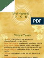 hepatitis-2.ppt