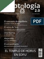 Egiptologia 2.0.09