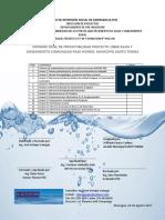 Informe Final Prefactibilidad Ph 27092017