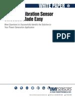 WhitePaper_SensorSelect-PowGen