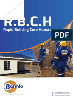 Barmlo RBPCH Pamphet