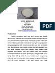 PAPER UAS KELOMPOK 2 SINSTER fix.docx