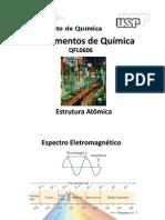 QFL0606-Aula1