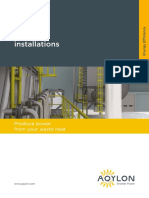 Brochure Industrie Web 2017-08-02