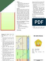 Leaflet KB Suhu Basal