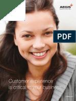 Aegis-Corporate-Brochure.pdf