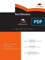 Test Directory Online.pdf
