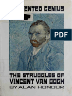 The Struggles of Vincent van Gogh (Art Ebook).pdf