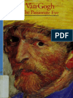 Van Gogh - The Passionate Eye (Art Ebook).pdf