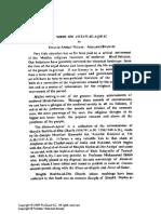 note on Ahsan al Aqwal.pdf