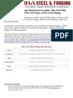 Blog 2.pdf.pdf