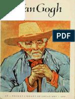 Van Gogh (Abrams Art Ebook).pdf