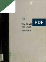The World of Van Gogh 1853-1890 (Art Ebook).pdf