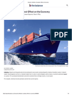 Exports_ Definition, Examples, Effect on Economy.pdf