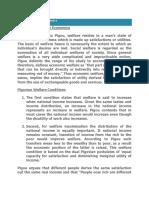 Pigovian Welfare Economics 3.docx