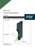 GH_CP443-1-EX20_76.pdf