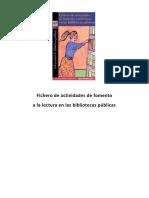 FicheroActividadesFomento.pdf