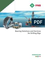 PDR Bearing