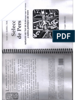 Manual-PBLL-SELECCION-DE-PERSONAL.pdf