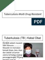 TB MDR 260512.ppt
