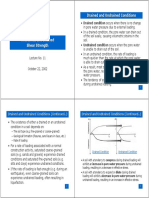 lecture11_4on1.pdf