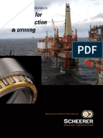 Scheerer_Bearing_Oil_Industry.pdf