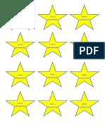 Bintang Mpls