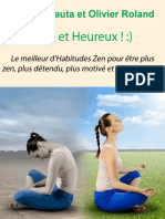 zen-et-heureux.pdf