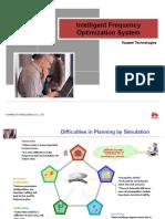 256000289-IFOS-Presentation-PAK-Mobilink0704.ppt
