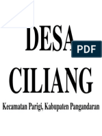 Tulisan Upacara Word.docx