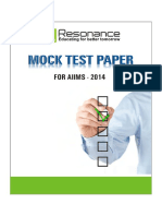 224614382-Aiims-Mock-Test.pdf
