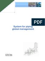 CLAP5WP022004.pdf