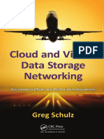 Cloud And Virtual Data Storage Networking - Your Journey To Efficient And Effective Information Services.pdf