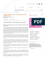 Sistemas Partidários em Novas Democracias_ O Caso do Brasil _ Zé Moleza.pdf